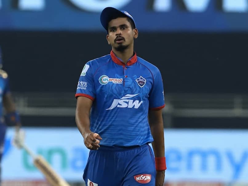 IPL 2020 Final, MI vs DC: Shreyas Iyer Feels Fatigue Crept In As Delhi Capitals Bowlers