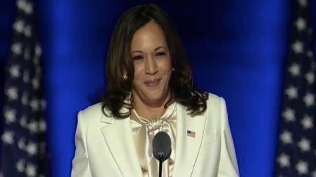 बाइडेन प्रशासन में 13 महिलाओं समेत 20 पदों पर भारतीय अमेरिकियों को अहम जिम्मेदारी