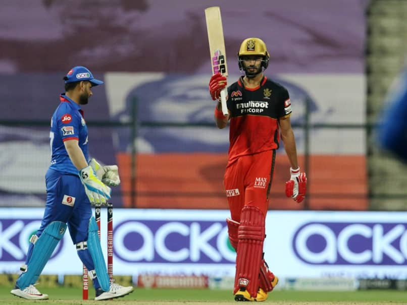 DC vs RCB: Devdutt Padikkal Breaks IPL Record Held By Shikhar Dhawan, Shreyas Iyer