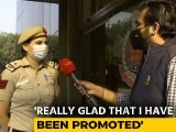 Video : Meet Delhi Cop, 1st To Be Promoted Before Time For Finding 76 Missing Children