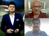 Video : IPL 2020: हैदराबाद के लिए तीसरी बार फाइनल का मौका