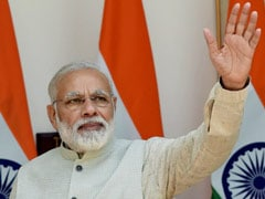 PM Modi To Visit Serum Institute That's Making Oxford Vaccine, On Saturday