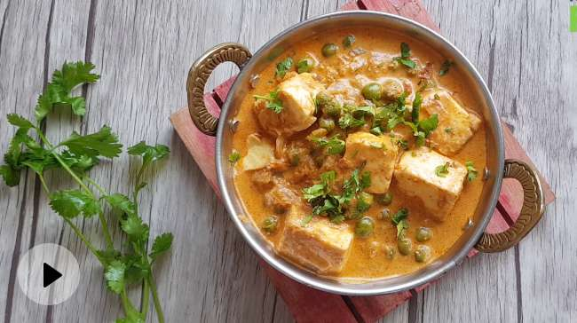 Winter Diet: This Kashmiri Methi Paneer Is An Clever Way To Sneak In Both Greens and Protein