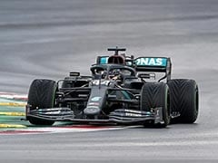F1: Turkey Back On Calendar To Replace Singapore GP?