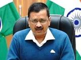 AAP ने दीवाली कार्यक्रम में खर्च किए थे 6 करोड़ रुपए, एक्टिविस्ट ने RTI के हवाले से बताया