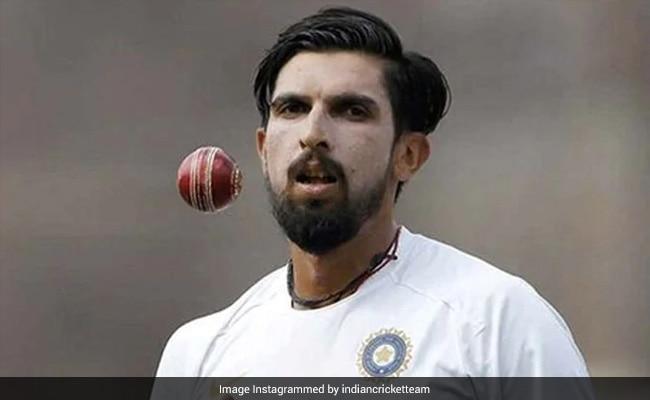 Aus vs Ind: दूसरे टेस्ट से पहले इशांत शर्मा ने रहाणे की कप्तानी को लेकर दिया बड़ा बयान
