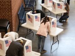 Indian-Origin Candidates Lose US Senate Race In Maine, New Jersey