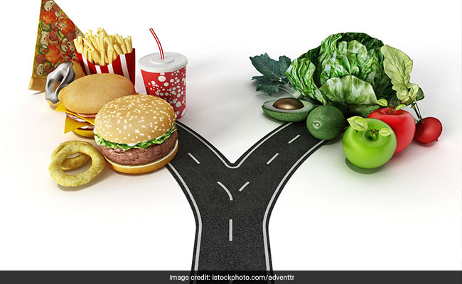 Weight loss: Nmami Agarwal Gives 6 Tips That Can Help You Achieve Sustainable Weight Loss
