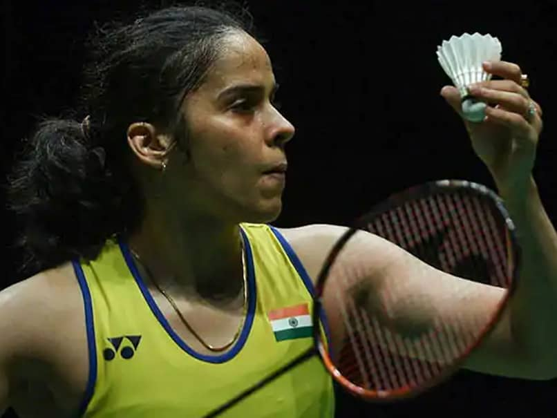 We are the best players in the world Saina Nehwal lashes out on BWF