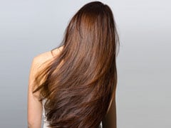 10 Best Hair Serums For Silky Smooth Hair, Hair Fall, Frizz Removal And Shine