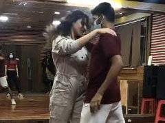 Ankita Lokhande ने सुशांत सिंह राजपूत को ट्रिब्यूट देने के लिए तैयार की परफॉर्मेंस, बोलीं- यह दर्दनाक है...