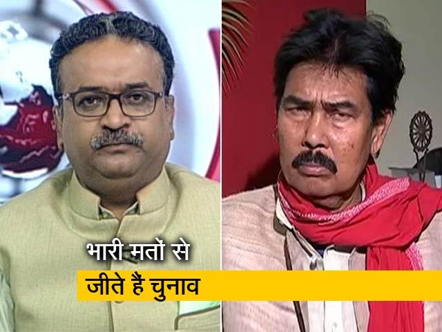 Videos : बिहार चुनाव में चौथी बार जीत दर्ज करने वाले भाकपा (माले) नेता महबूब आलम से खास बातचीत