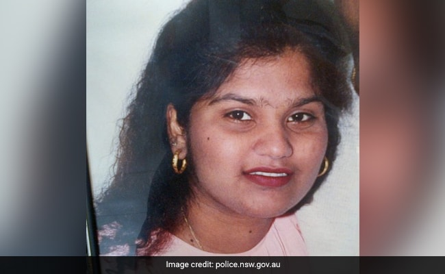 6 Years On, Death Of Indian-Fijian Nurse Monika Chetty Still A Mystery; $500,000 To Help Solve It