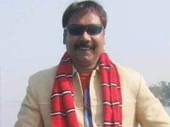 Assam Journalist Dies In Hit-And-Run, Chief Minister Orders Probe