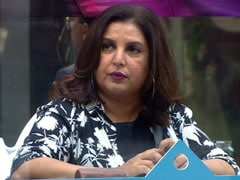 <i>Bigg Boss 14</i> Written Update November 9, 2020: Judge Farah Khan Addresses Eijaz Khan's Fight With Kavita Kaushik And His Equation With Pavitra Punia