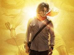 "Diwali 2020: Akshay Kumar Announces New Film <I>Ram Setu</i> Which ""Will Connect Generations To Come"""