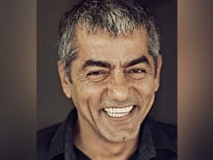 For Asif Basra, Tributes From Kareena Kapoor, Anushka Sharma, Nawazuddin Siddiqui And Others