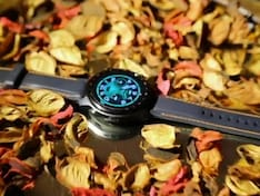 TicWatch Pro 3 GPS: With Great Features Comes a Great Price