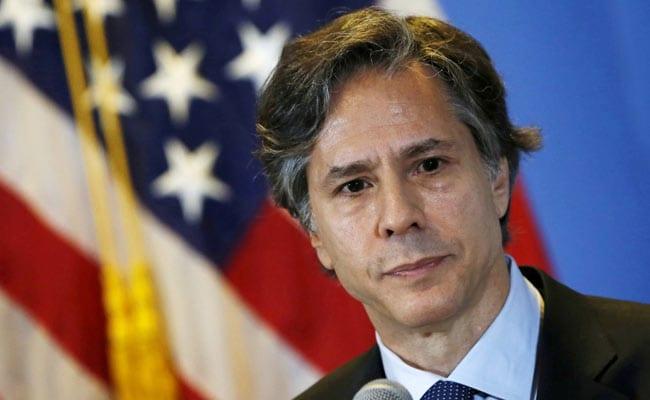 US विदेश मंत्री ने पत्रकार पर्ल हत्याकांड में पाक कोर्ट के फैसले पर जताई चिंता, महमूद कुरैशी से की बात