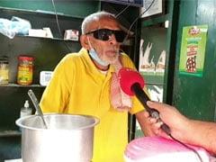 'बाबा का ढाबा' के मालिक ने गौरव वासन पर लगाए आरोप, बॉलीवुड एक्टर बोले- उन्होंने बुजुर्ग कपल की मदद की थी और...