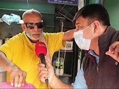 'बाबा का ढाबा' के मालिक ने यू-ट्यूबर के खिलाफ किया धोखाधड़ी का केस दर्ज