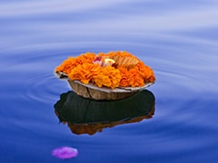 Chhath Puja 2020: Why Is It Celebrated? Know The Facts