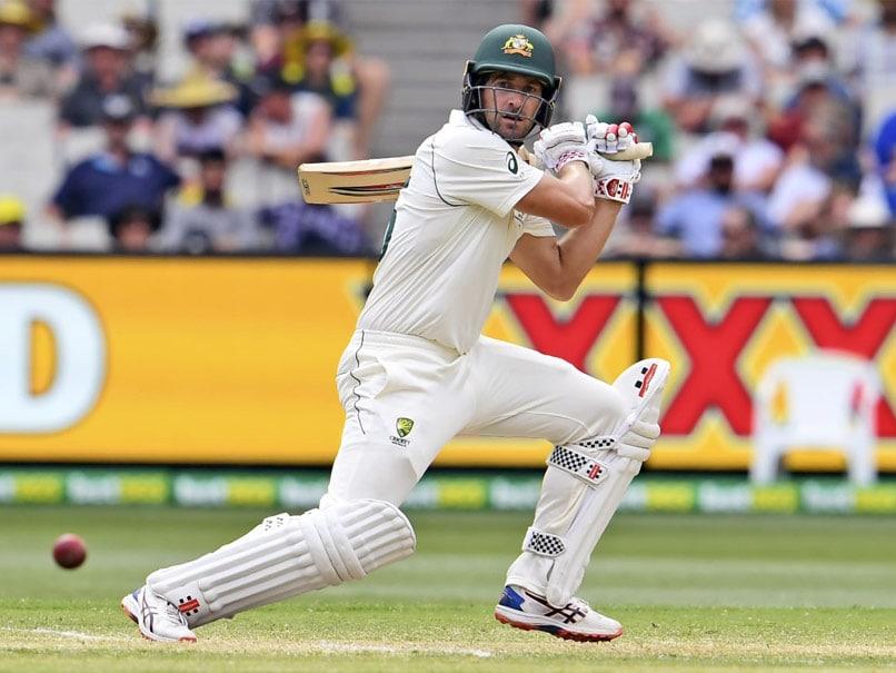 "Australia vs India: Opener Joe Burns Under ""Some Pressure"" To Score Runs, Says Chris Rogers"