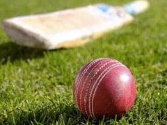 BCCI Mourns Death Of Former Kerala Cricketer CK Bhaskaran Nair