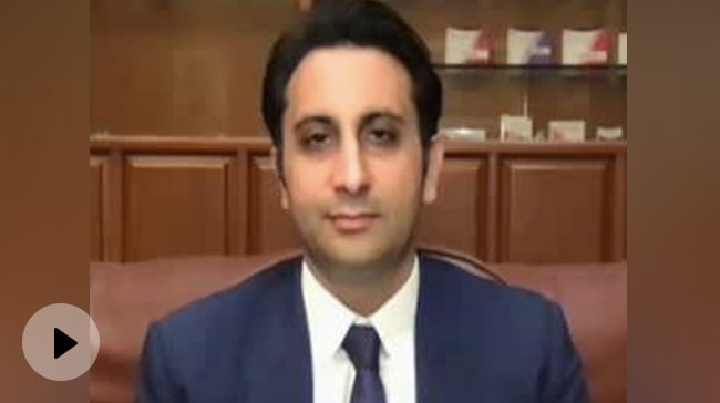 "Video | ""Priority Is To Vaccinate Most Vulnerable"": Adar Poonawalla To NDTV"