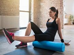 Over Exercising Side Effects: ओवर एक्सरसाइजिंग से कमजोर होती है इम्यूनिटी, जान लें ज्यादा एक्सरसाइज करने के 10 नुकसान!