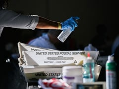 Georgia To Conduct A Full Recount Of Election Ballots
