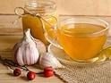 Garlic For Dandruff: डैंड्रफ को जड़ से मिटा देता है लहसुन का घरेलू नुस्खा, इन तरीकों से इस्तेमाल कर पाएं रूसी से छुटकारा!