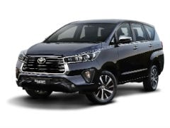 Car Sales May 2021: Toyota Sells Just 707 Units Amidst Challenges Caused By COVID-19 Lockdown