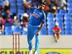 "R Ashwin Can Be ""Valuable Asset"" For India In T20Is: Mohammad Kaif"