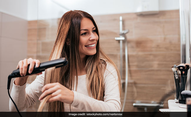 Yogurt for Hair: 5 Easy Home Remedies For Hair Care