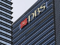 DBS To Rescue Lakshmi Vilas Bank, First Such Move By A Foreign Lender