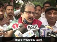 बिहार में वोटों की गिनती के बीच RJD ने सीएम नीतीश कुमार पर लगाया यह गंभीर आरोप...