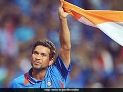 Army Day 2021: Sachin Tendulkar, Yuvraj Singh Lead Wishes From Cricket Fraternity
