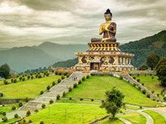 Buddhist Tourist Places in India: भारत में स्थित इन प्रसिद्ध बौद्ध पर्यटन स्थलों पर जाने से मिलता है मन को सुकून