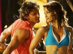 "14 Years Of <I>Dhoom 2</i>: The Film Marked Hrithik Roshan's ""Induction Into The School Of How To Be Sexy"""