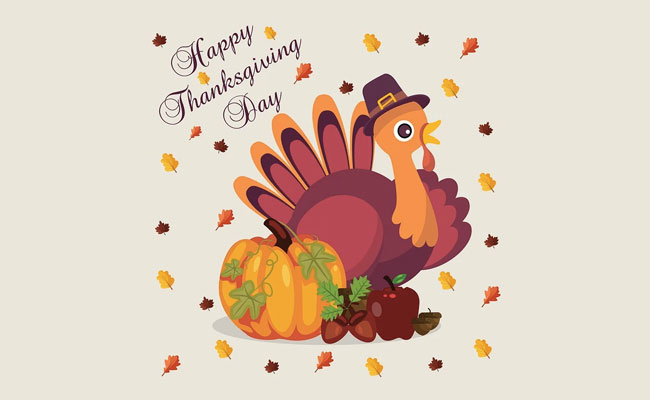 Thanksgiving Day 2020: Origin, Traditions, Quotes And Messages To Share