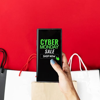 Cyber Monday 2020: Grab These Personal And Home Electronics At Up To 50% Off