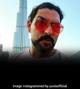 युवराज सिंह ने गिरफ्तारी से बचने और केस खारिज कराने के लिए हाईकोर्ट में लगाई गुहार