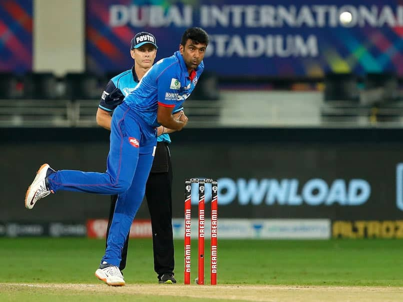 "IPL 2021: Ravichandran Ashwin Says ""Taking Break"" From IPL 2021 Due To Familys Fight With COVID-19"