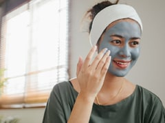 10 Best-Rated Clay Masks To Detoxify The Face And Get Clear Skin At Home