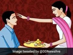 Bhai Dooj 2020: भाई दूज पर बहन को गिफ्ट करें ये 6 स्मार्ट हेल्थ डिवाइस, बेहद पसंद आएगा उन्हें ये सेहत का तोहफा!