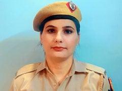 दिल्ली : 76 गुमशुदा बच्चों को ढूंढने वाली सीमा ढाका बनीं आउट-ऑफ-टर्न प्रमोशन पाने वाली पहली पुलिसकर्मी