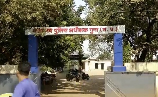 Dalit Man, 50, Beaten To Death In Madhya Pradesh Over Matchbox: Police
