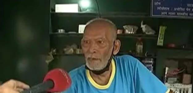 Baba Ka Dhaba Kanta Prasad: After Opening The Restaurant, Kanta Prasad Returned To The Dhaba Again