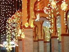 Diwali Lights: दिवाली पर इन लाइटों से करें अपने घर की सुंदर और स्टाइलिश सजावट